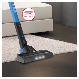 Hoover H-FREE 500 Pets Cordless Vacuum Cleaner
