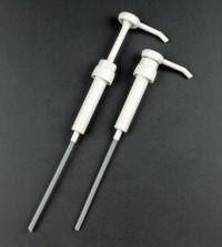 5L Pump Dispenser (TDP30-335) 10/20ml