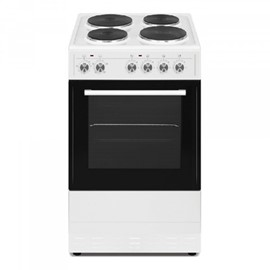Simfer 50cm Single Electric Oven