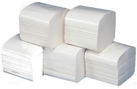 Bulk Pack Toilet Tissue (36 Sleeves)